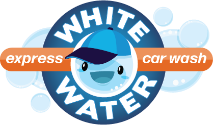 White Water Care Wash in Gypsum, Colorado